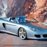TN-2005_Porsche_Carrera