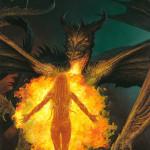 Dany's Dragon Dream